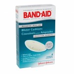 Sports Parents Band-Aids