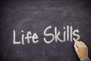 CL_life_skills_584021489-600x400