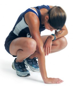 athlete-fatigue